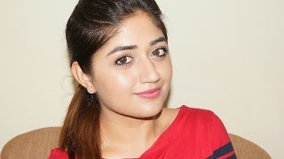 Indian College Makeup Tutorial | corallista