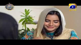 Geo Ramzan Iftar Transmission - Makafaat - 29 May 2019 - Ehsaas Ramzan