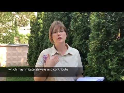 KSV/KSV ES series sound insulated fans (conclusion)