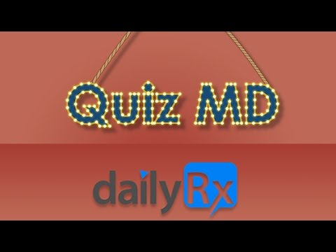 Quiz MD - Scientifically Supported Benefits & Risks of Cannabis Use