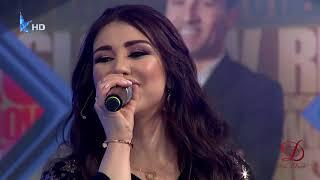 Delil Dilanar & Chopy Fattah   Potpori  #Zındi #Live #Canlı