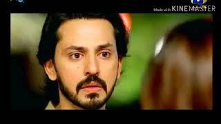 Dil Sawal Kar Raha Hai Bewafa Jawab De Fatima Effendi Bilal Qureshi Upcoming Drama Har Pal Geo