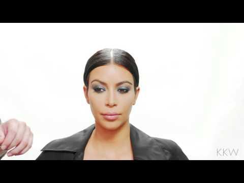 THE LOOK: Individual False Lashes