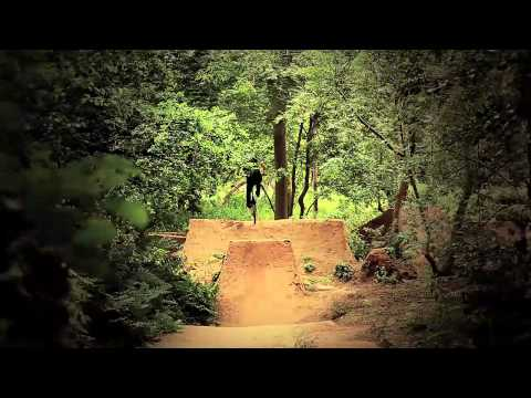S&M Bikes - Lima BMX Trails Edit.
