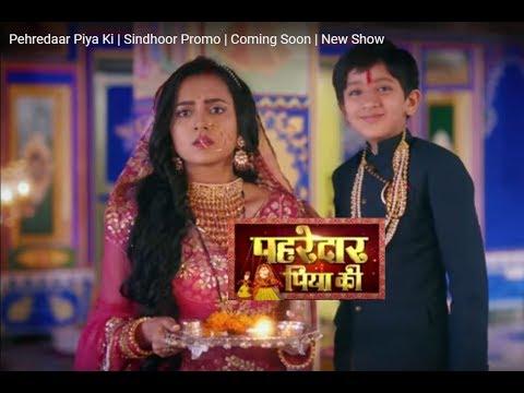 Xxx Mp4 Sony TV 39 S New Show Pehredaar Piya Ki Tejaswi Prakash To Play Lead Role With Afaan Khan 3gp Sex
