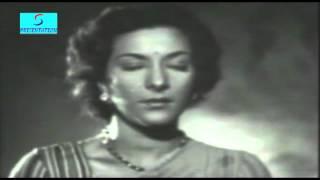 Phir Aah Dil Se Nikli - Zohra Ambala - Mela - Dilip Kumar, Nargis, Noor Jehan