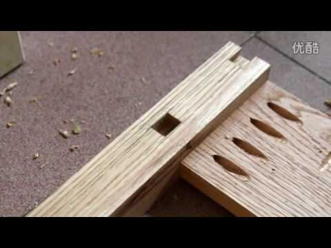 pocket hole jig kit practice-making a table.