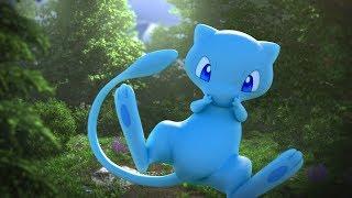 Unlock the Power of Pokémon TCG: Shining Legends!