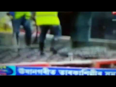 Flood control of Assam by Dr.Sailendra Borthakur