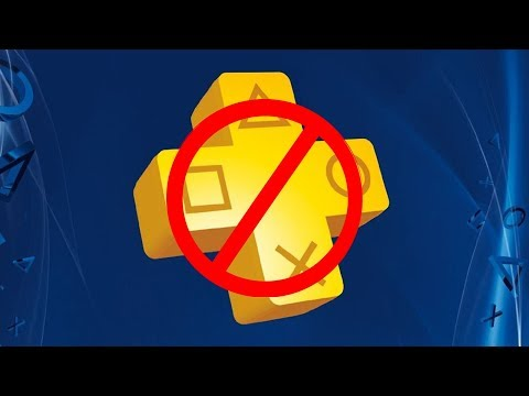 How to Cancel PS PLUS Auto Renewal on PC