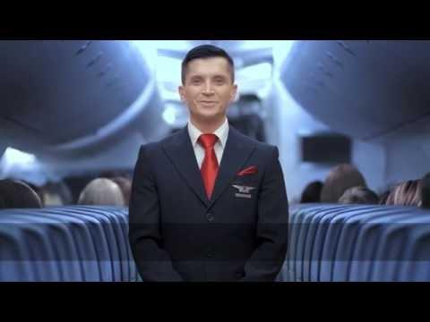 Delta Global Safety Video