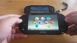 Updating Luma3ds to 9 1 on 11 7 0 firmware