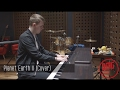 Planet Earth II - Hans Zimmer, Piano Cover by Callum Kirk