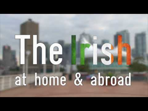 IHA Episode 35 Ireland