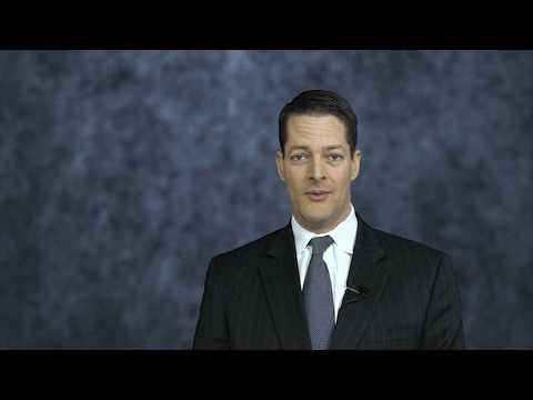 Virginia Drug Lawyer-Call (703) 543-9661-Drug Attorney in VA-Steve Duckett