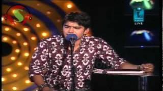 Asad Abbas - TERE NAAM HUM NE KIYA HAI - Ye Shaam Mastani