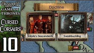 Crusader Kings Reformation Videos - votube net