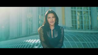 Download Maite Perroni - Roma (feat. Mr. Rain) Video