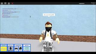 Roblox Highschool Clothes Codes Boy ✓ All About Costumes