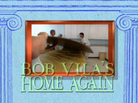 How to Install Cork Floors  - Miami Condo Makeover - Bob Vila eps.2805