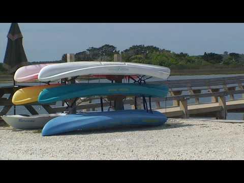Crescent Beach Vacation Rentals