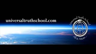 Astrology and how to read the chart, Radio show 2013: santos bonacci
