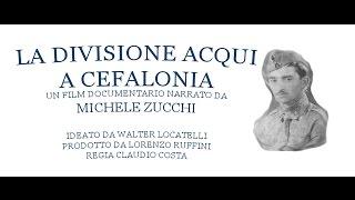 Divisione Acqui - Regio Esercito -  Cefalonia - Michele Zucchi # 1