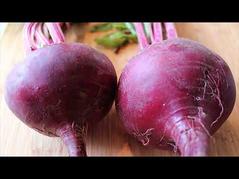 Produce The Platelets Count With Milk, Garlic, Beetroot- How Much To Use