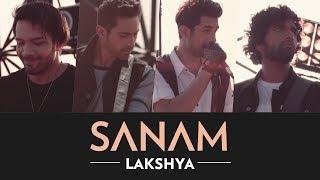 Lakshya #NoWorldWithoutGirls | SANAM