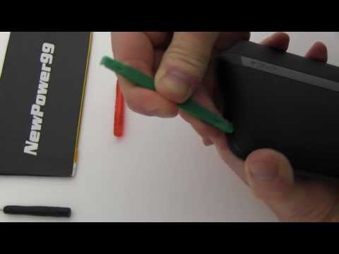 How to Replace Your Amazon Kindle Fire HD 7