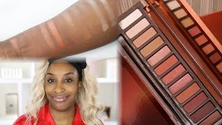 this seasons ashiest eyeshadow palette jackie aina