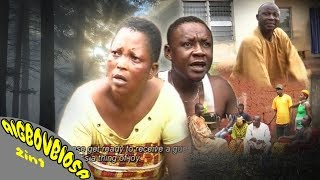 Benin Movie ►Aigbovbiosa [2in 1]
