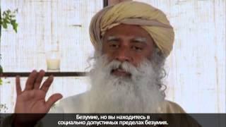 Download Направленная медитация для начинающих (введение + инструкции) Video