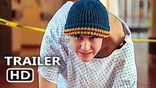 RUNNING NAKED Trailer (2021) Comedy Movie