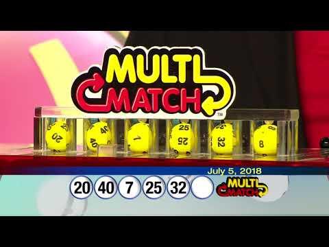 7_5_18 Multi-Match
