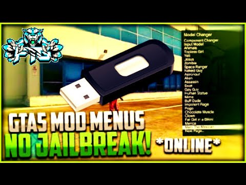 Ps3 cod4 mod menu tutorial