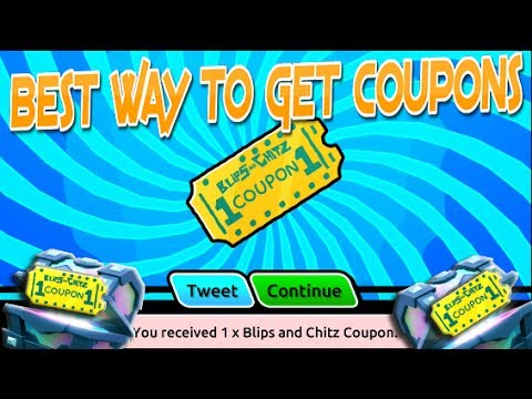 Pocket Mortys - Fastest Way To Get Coupons! 1 Hour Timelapse Of Opening Loot Boxes!