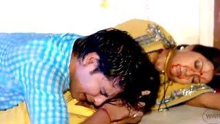 Rakesh Mishra Ka Dard Bhara Scene - राकेश मिश्रा का रोंगटे खड़े कर देनेवाला दर्द भरा सीन
