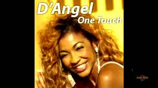 Buju Banton And His Son Marcus Fight Over D'Angel