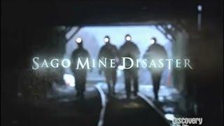 Download Sago Mine Disaster Video