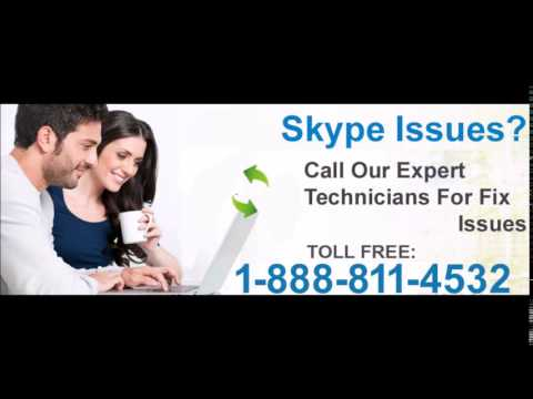 Need How To Reset Skype Password?