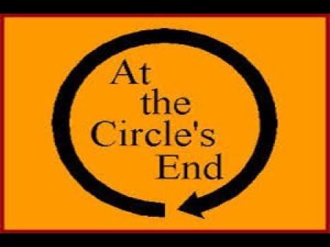 Circle's End - entire