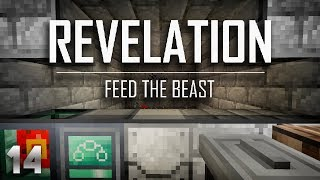 FTB Revelation #09 - All the XP! - PakVim net HD Vdieos Portal