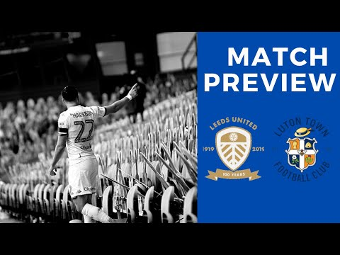 """""""HARRISON IS REMINISCENT OF SNODGRASS FROM THE RIGHT WING"""" 