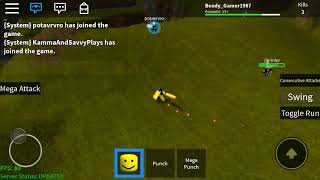 Roblox Ragdoll System Test How To Get The Bat For Free Get Robux