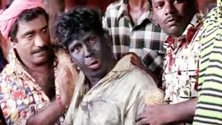 Download Vadivelu Nonstop Super duper Hit Tamil movies comedy scenes | Tamil Matinee Latest 2018 Video