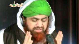 Islamic Speech in Urdu - Imam mahdi ki Pehchan - Faizan of Maulana iLyas Qadri