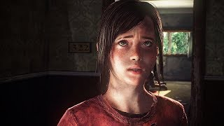 Top 10 Games That Will Impact You Emotionally and Care For The Characters!