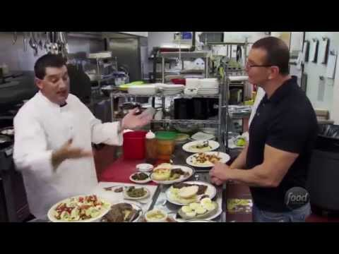 Top 5 Stubborn Owners Restaurant Impossible