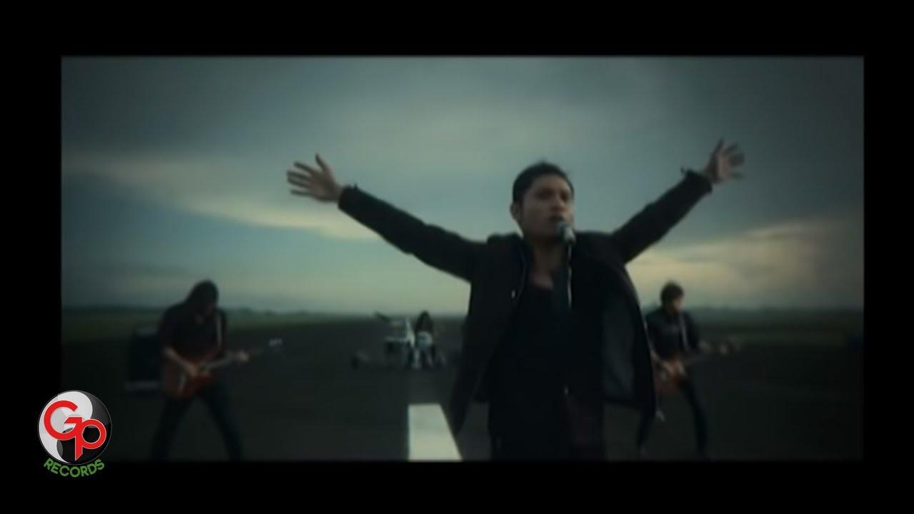 Download Andra And The Backbone - Seperti Hidup Kembali (Official Music Video) MP3 Gratis